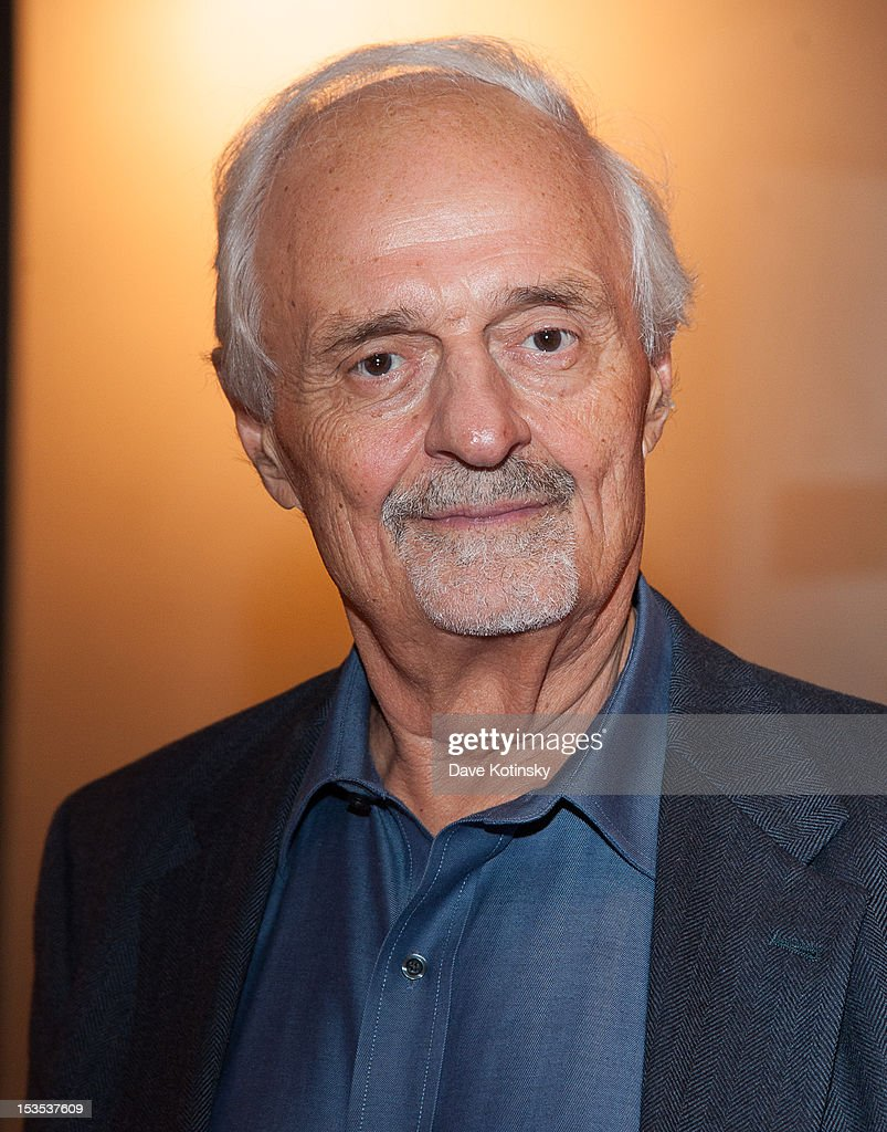 ted kotcheff director