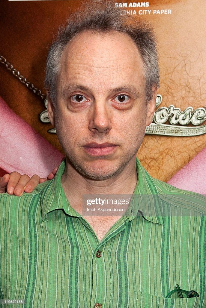 todd solondz happiness trailer