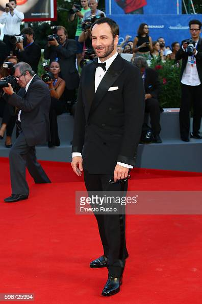 director-tom-ford-attends-the-premiere-of-nocturnal-animals-during-picture-id598725994