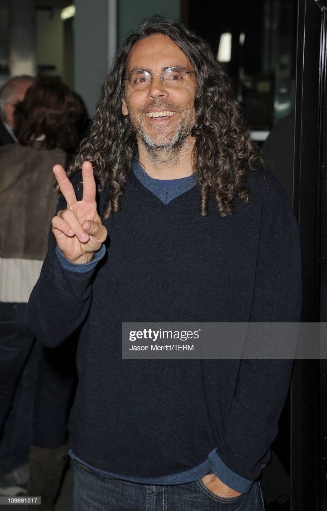 tom shadyac married