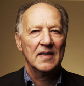 Director werner herzog poses for a photo at a hotel in toronto during picture id113277347?s=170x170