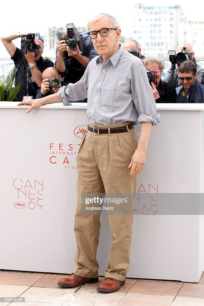 director-woody-allen-attends-the-cafe-society-photocall-during-the-picture-id530479130