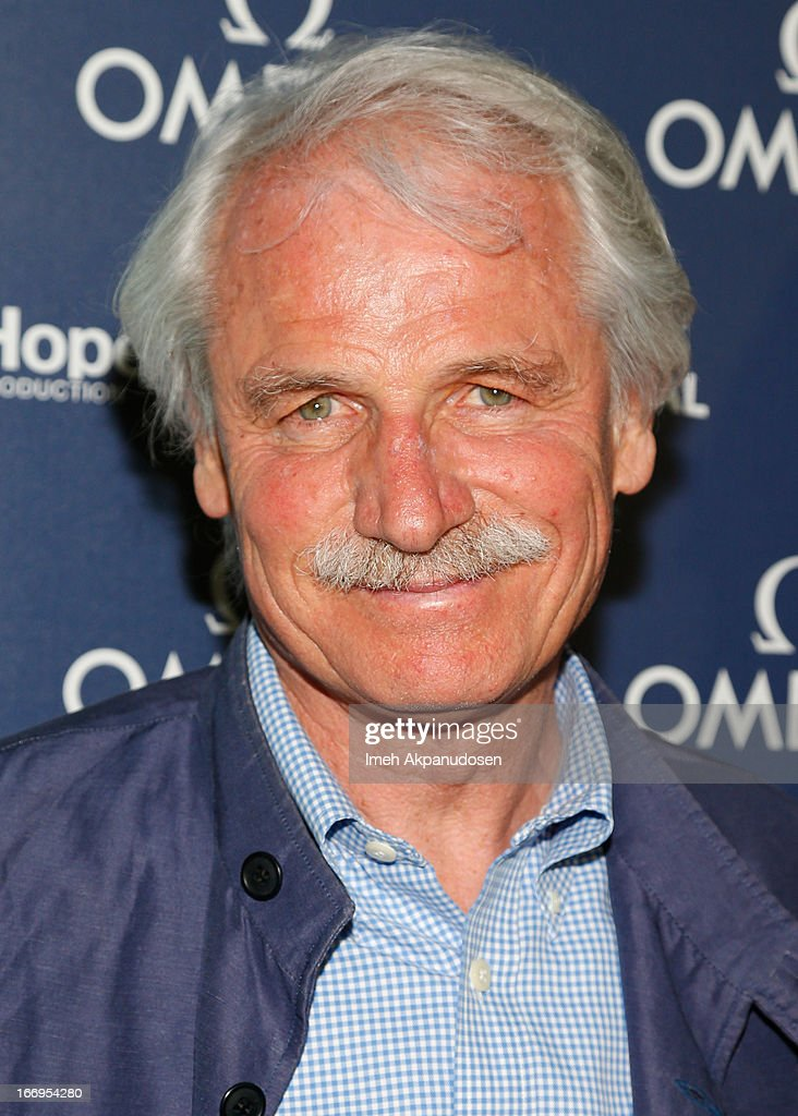 Director <a gi-track='captionPersonalityLinkClicked' href=/galleries/search?phrase=Yann+Arthus-Bertrand&family=editorial&specificpeople=873234 ng-click='$event.stopPropagation()'>Yann Arthus-Bertrand</a> attends the premiere of 'Planet Ocean' at Pacific Design Center on April 18, 2013 in West Hollywood, California.