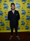 Director Zal Batmanglij attends the premiere of 'The East' during the 2013 SXSW Music Film Interactive Festival at the Paramount Theatre on March 16...