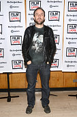 Director/CoWriter Derek Cianfrance attends the Film Independent @ LACMA presents 'A Place Beyond The Pines' special screening and QA with...