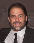 Director/producer Brett Ratner attends 'Weekend Of A Champion' Premiere To Save Project The 11th MOMA International Festival Of Film Preservation at...