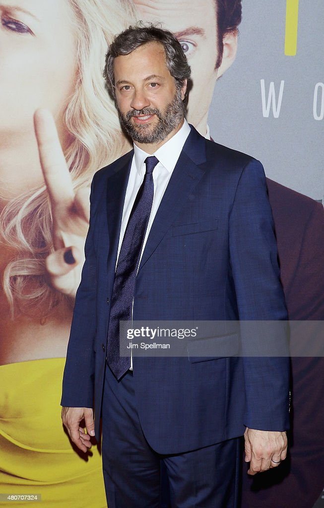 """Trainwreck"" New York Premiere - Outside Arrivals"