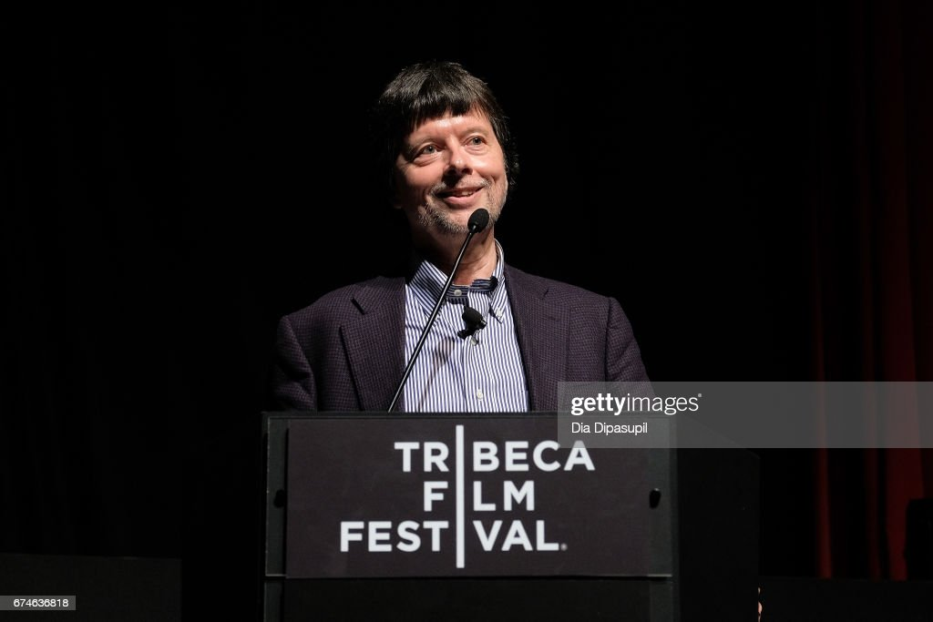 """The Vietnam War"" Premiere - 2017 Tribeca Film Festival"