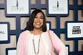 Director/Producer Shonda Rhimes attends the 8th Annual ESSENCE Black Women In Hollywood Luncheon at the Beverly Wilshire Four Seasons Hotel on...