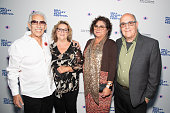 """2021 Mill Valley Film Festival - """"A Song For Cesar""""..."""