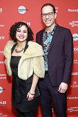 "2018 Sundance Film Festival - ""306 Hollywood"" Premiere"