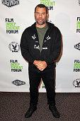 Film Independent Forum - Day 3