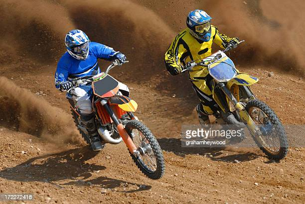 Moto Duel