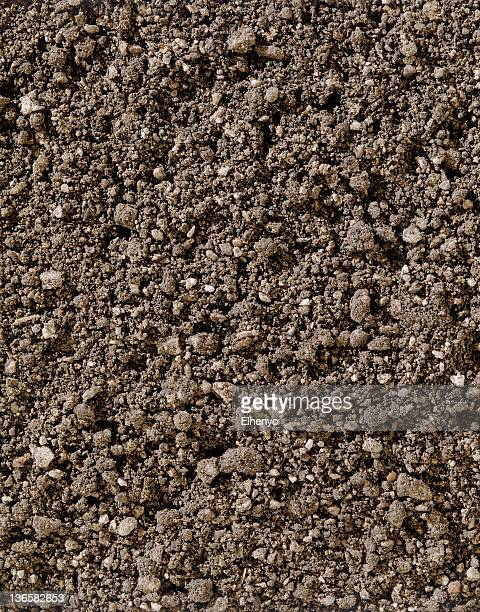 Dirt Surface