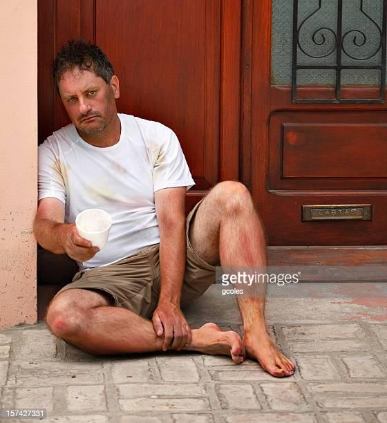Dirty Beggar