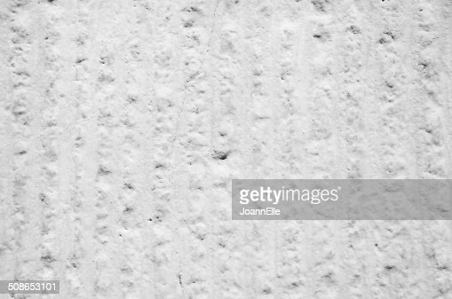 dirty grunge wall background texture : Stock Photo