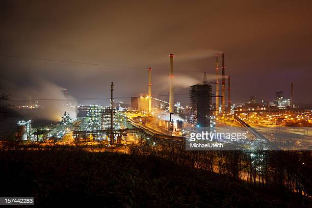 Dirty Industrie