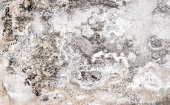 Dirty wall. Mold on the wall. Abstract background.