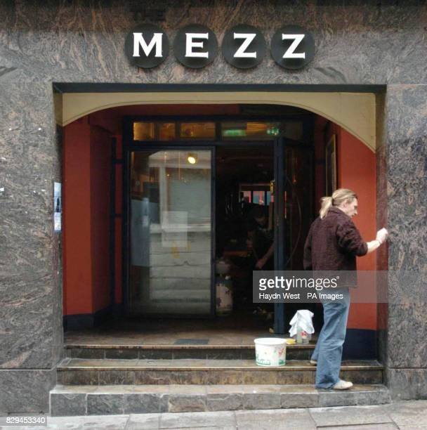 Disabled campaigners hit out at a Dublin pub over a bogus disabled toilet which has deceived wheelchair users The Mezz bar in Templebar features a...