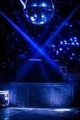 Disco Ball, Background, Disco Lights, Electric Light, Homepage, Laser.