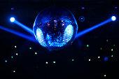 Lighting Equipment, Stage Light, Nightclub, Disco Dancing
