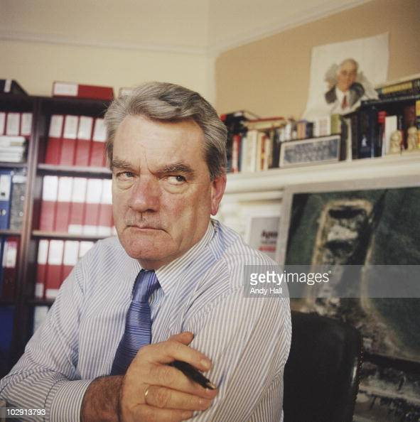 is david irving a historian From about september 2 to 10, 2017, david irving personally takes international  guests on his eighth real history tour of ww2 sites in latvia and poland,.