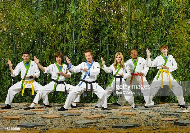 Disney Xd Stock Photos and Pictures | Getty Images