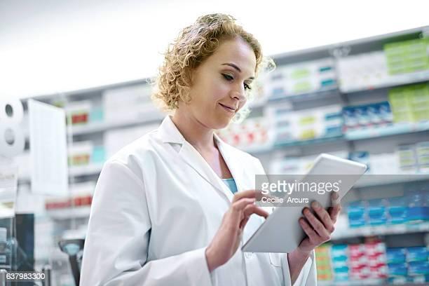 Dispensing medical advise the digital way