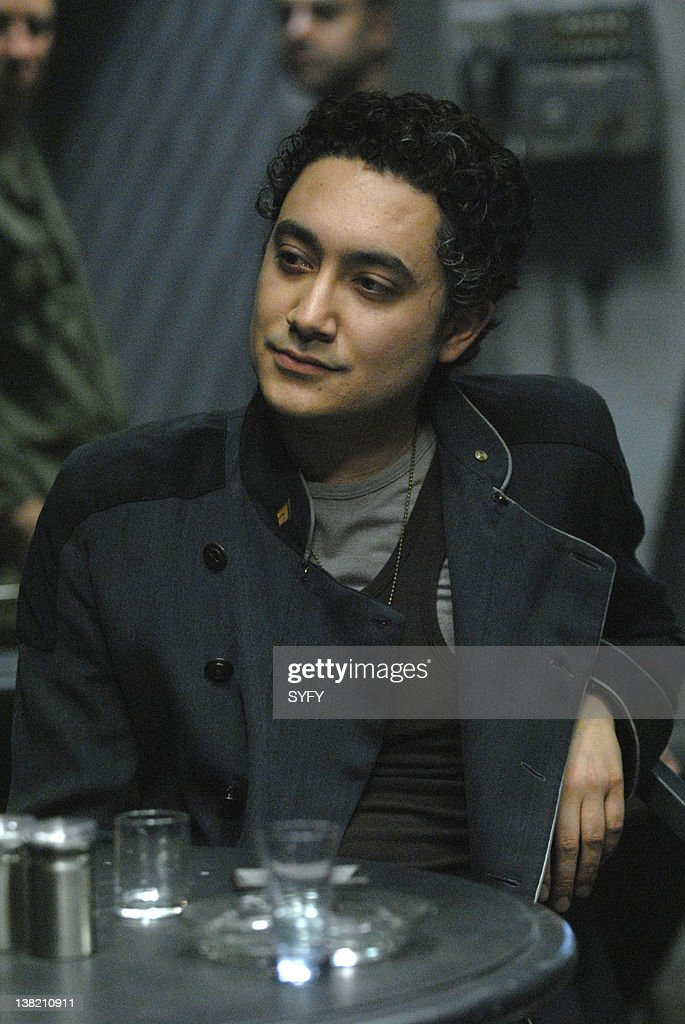 alessandro juliani man of steelalessandro juliani death note, alessandro juliani interview, alessandro juliani instagram, alessandro juliani, alessandro juliani singing, alessandro juliani l, alessandro juliani wiki, alessandro juliani audio books, alessandro juliani voice actor, alessandro juliani tumblr, alessandro juliani gif, alessandro juliani the 100, alessandro juliani imdb, alessandro juliani twitter, alessandro juliani leg, alessandro juliani man of steel, alessandro juliani barbie, alessandro juliani smallville, alessandro juliani gay, alessandro juliani battlestar galactica