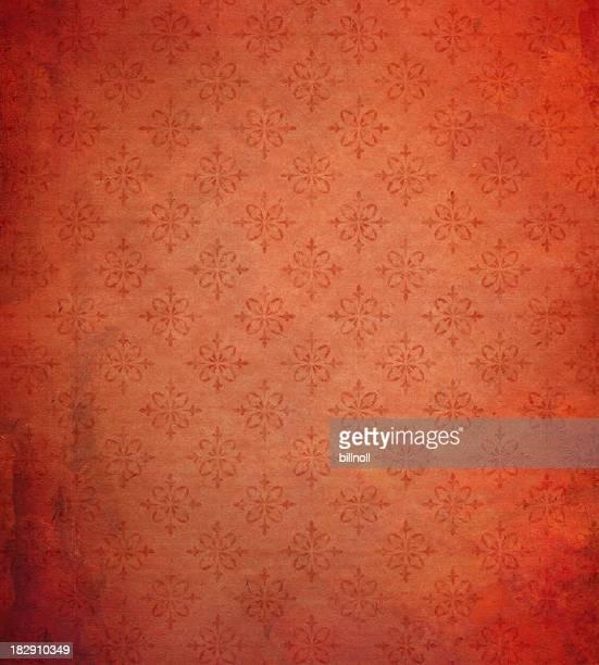 distressed wallpaper pattern