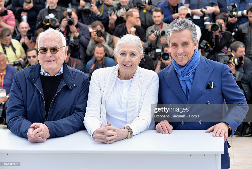 """""""Howards End"""" Photocall  - The 69th Annual Cannes Film Festival"""