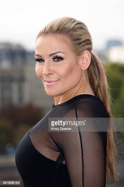 Natalya neidhart iphone foto 27