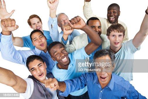 Фото возбуждённых мужчин фото 2-48
