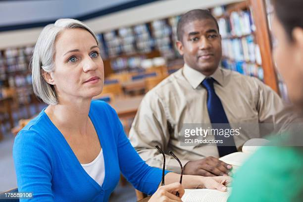 Educational Institute Stock Photos and Pictures | Getty Images