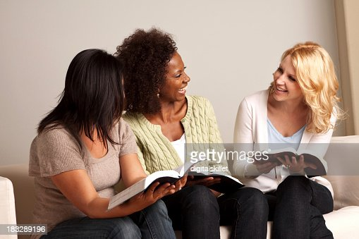 Learning Culture Stock Photos and Pictures | Getty Images