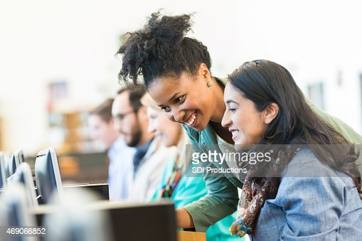 gifted learners in diverse classroom Worse, many underrepresented gifted students -- those who are limited english proficient, disabled, or from minority or low-income backgrounds -- have not been identified for advanced learner services or are in schools where no advanced classes or gifted education services are available, and where classroom teachers have not been trained to meet their needs.