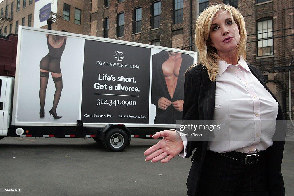 sex ads chicago