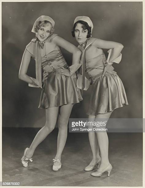 Dixie Lee Stock Photos And Pictures Getty Images