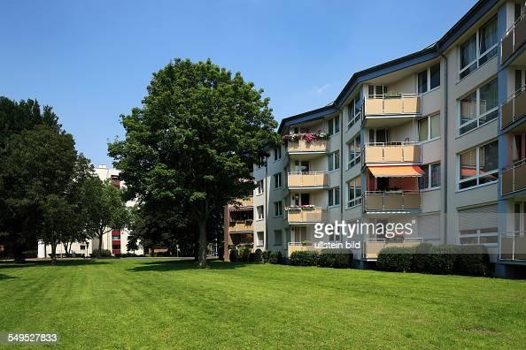 D krefeld rhine lower rhine rhineland north rhine westphalia nrw d krefeld gartenstadt - Countryside homes parents welcoming ...