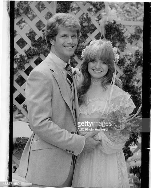 ENOUGH 'I Do I Do I Do' Airdate September 19 1979 BRIAN