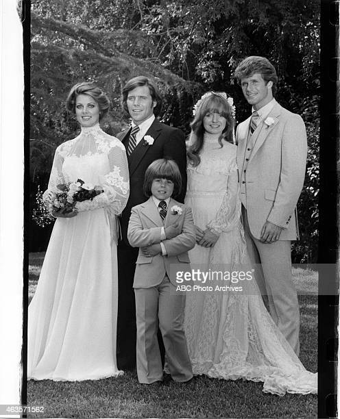 ENOUGH 'I Do I Do I Do' Airdate September 19 1979 L