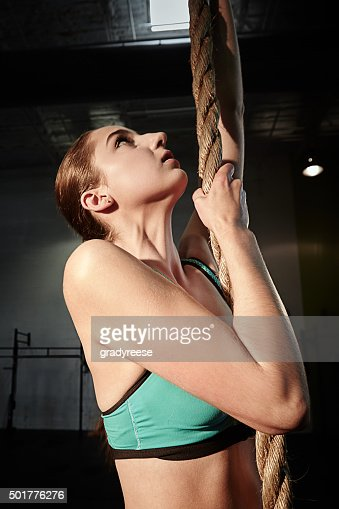 Do it for yourself : Stock Photo