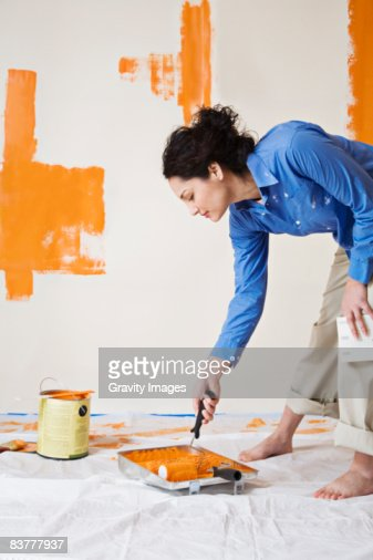 Do it Yourself  : Stock Photo