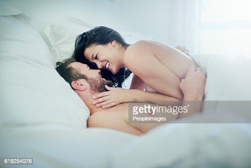 Men Doing Sex In Bed Naked 111