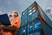 Docker Worker