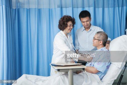 Online sex doctor in Sydney