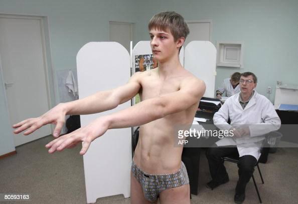 gay dating in medical school