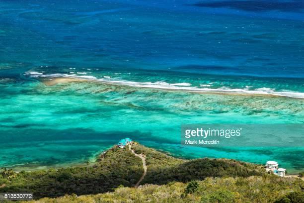 Dog Bay, Virgin Gorda, British Virgin Islands