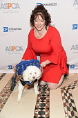 The ASPCA Hosts 2018 Humane Awards Luncheon - Arrivals