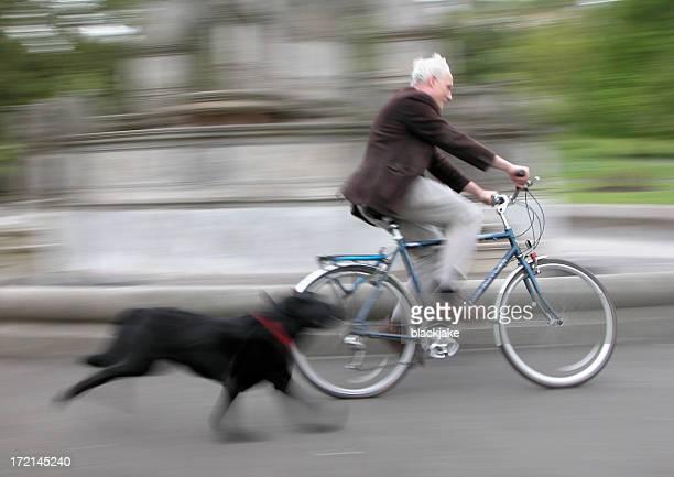 """Dog walk """"!"""